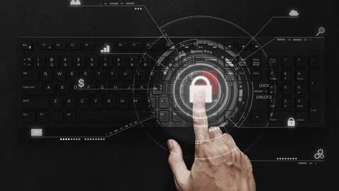 Threat and Vulnerability Assessment for Enterprises