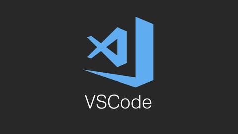 Visual Studio Code: Mejora tu velocidad para codificar