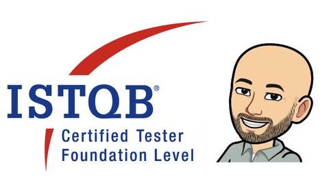 Certified Tester ISTQB Foundation Level (CTFL) Jul 2021