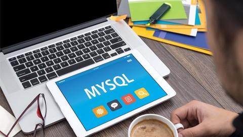 MySQL Database Management System using MySQL. MySQL for ALL!