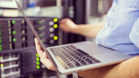Formação DBA Oracle: RMAN na pratica - Backup