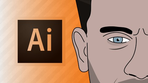Adobe Illustrator CC - Design Your Own Awesome Avatar