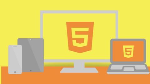 HTML5 base : crea le tue pagine web con Html5