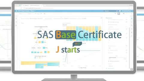 Hack into SAS Base Performance-base Certification