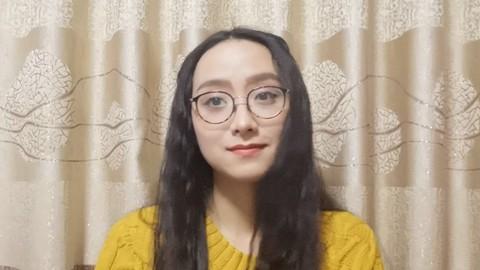 Chinese Language Pronunciation and Tones