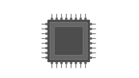 HAL, CubeMX, TrueSTUDIO를 이용한 STM32F4 따라하기