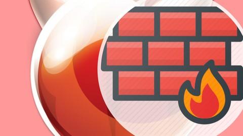 IPFW - Construindo um Firewall Simples no FreeBSD