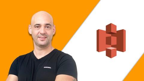 Amazon AWS - Aprendendo S3, CloudFront e SnowBall - 2021