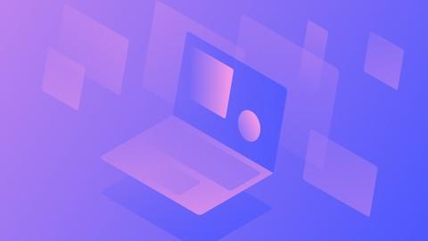 Web Tasarım Eğitimi (Proje içerir) , HTML5|CSS3|SASS |GULP