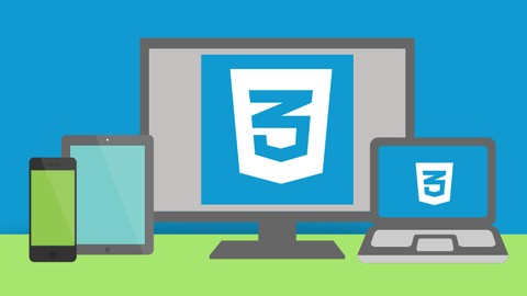 CSS3 : Impara ad usare i css3 per i tuoi siti in html