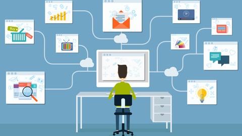 CIW E-Commerce Specialist practice exams