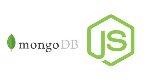 REST API com NodeJS (MongoDB, Express, Nodemon e RealTime)