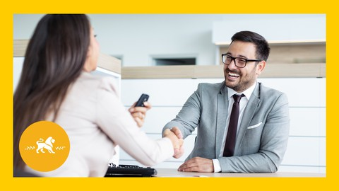 Sales foundation: sales skills & sales hacks (FASTLANE)