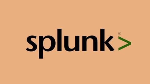 The complete Splunk Beginner