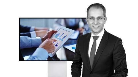 Digitale Geschäftsmodelle verstehen und gestalten