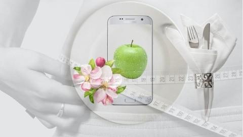 Gewichtsreduktion Tutorial | Weight Reduction Tutorial