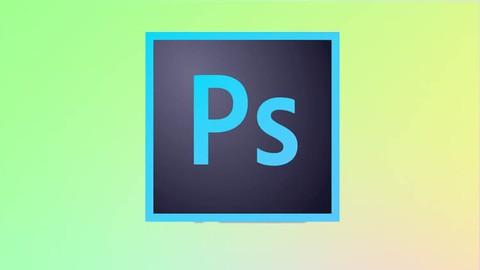 これから始める Photoshop 入門編 〜フォトショップをこれから学習していこうとしている人へ〜