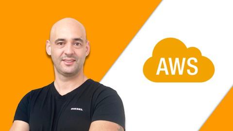 Certificação Amazon AWS Para Iniciantes - 2021