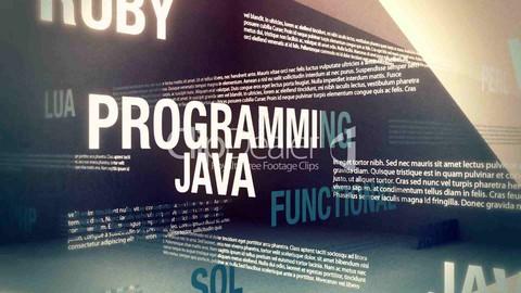 Java SE 8 Programmer I practice exams
