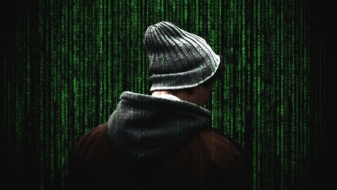 Keep Hacking at HackerOne