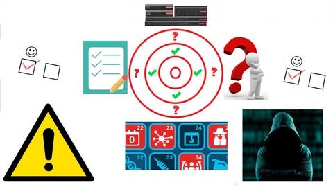 Cisco CCNA Cyber Ops 200-201 CBROPS Practice Exam Questions