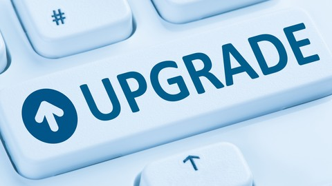 OCP 1z0-060 Upgrade to Oracle Database 12c practice exams