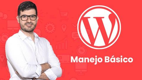Aprende a usar WordPress desde cero