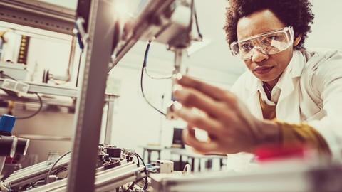 Profesional Certificado en Ingeniería de Requerimientos IREB