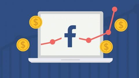 Publicité Facebook pour E-Commerce (2021)