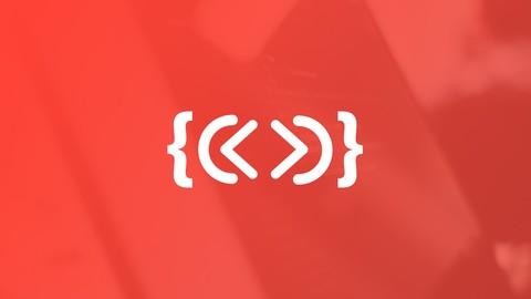 Laravel for beginners: from zero fly to build Laravel CMS !