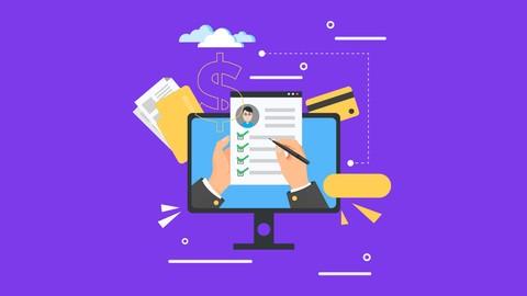 Freelancing Meisterkurs: Verdiene online Geld als Freelancer