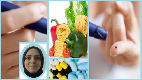 Type 2 Diabetes Tale & Pharmacology: Multilevel Intervention