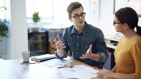 Comment donner et recevoir un feedback plus efficacement