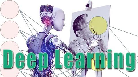 習うより慣れよう Visual AI さわって覚える人工知能「ディープラーニング編」