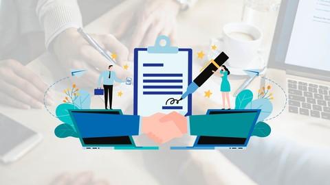 Revenue Recognition - IFRS 15 & ASC 606