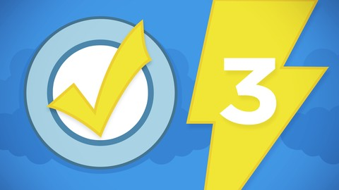 Salesforce Lightning 2020 Certified Administrator Part 3