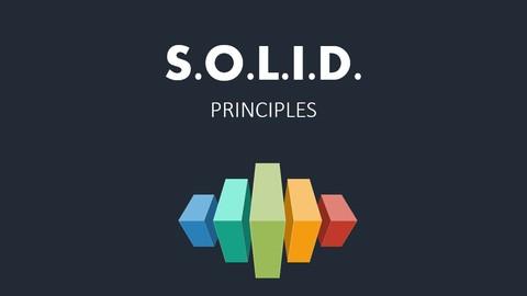 Solid&Design Patterns in C#