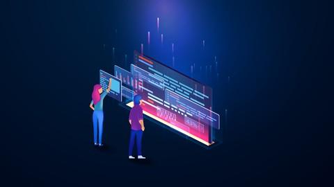 ClickHouse crash course. Conquer big data with ease