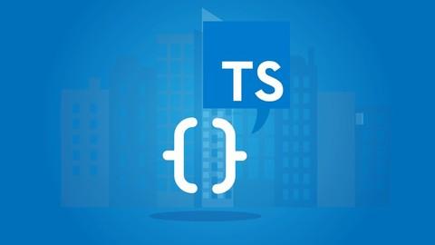 Entendendo TypeScript