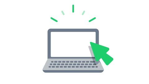 Live Blog Creation , watch me customize a website