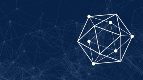 Blockchain Technology - Hyperledger Fundamentals