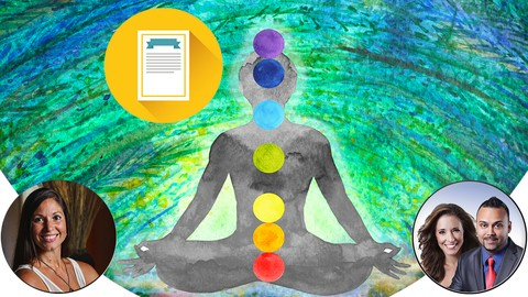 Shamanic Life Coach Certification (Accredited)