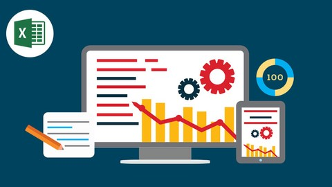Marketing Analytics Using R and Excel