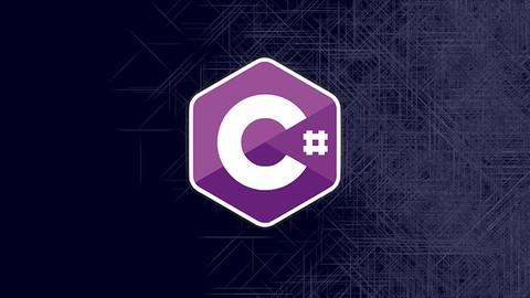 Patrones de diseño y principios SOLID en C# .NET