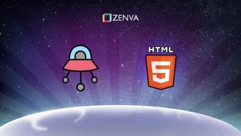 HTML5 Mobile Game Development with Phaser 2