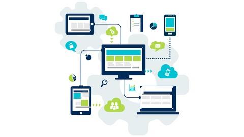 Usa Laravel para consumir APIs y Servicios HTTP