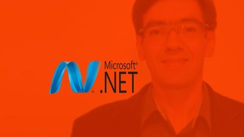 ASP NET COM c# em mais de 100 videoaulas