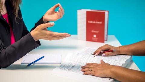 RH Business Partner: Qualificação para excelência na atuação