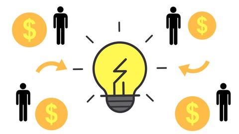 Crowdfunding e Autosostenibilità
