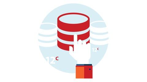 OCP 1z0-061 Oracle Database 12c SQL Fundamentals  exams